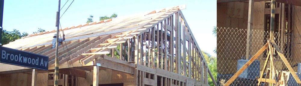Constructions - Home - los gatos, los altos, saratoga, san jose, campbell, palo alto, mountain view, woodside, redwood city, los altos hills
